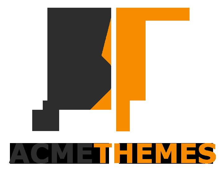AcmeThemes